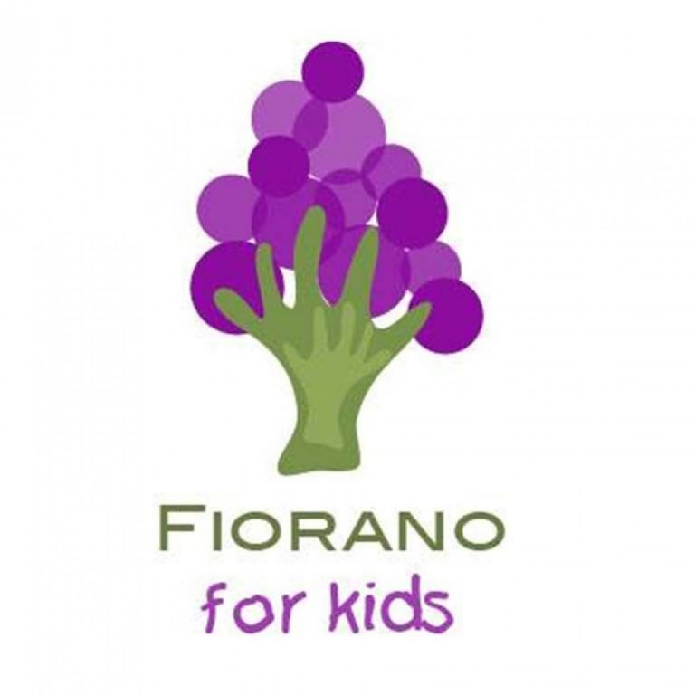 Caffè Morganti a Fiorano for Kids