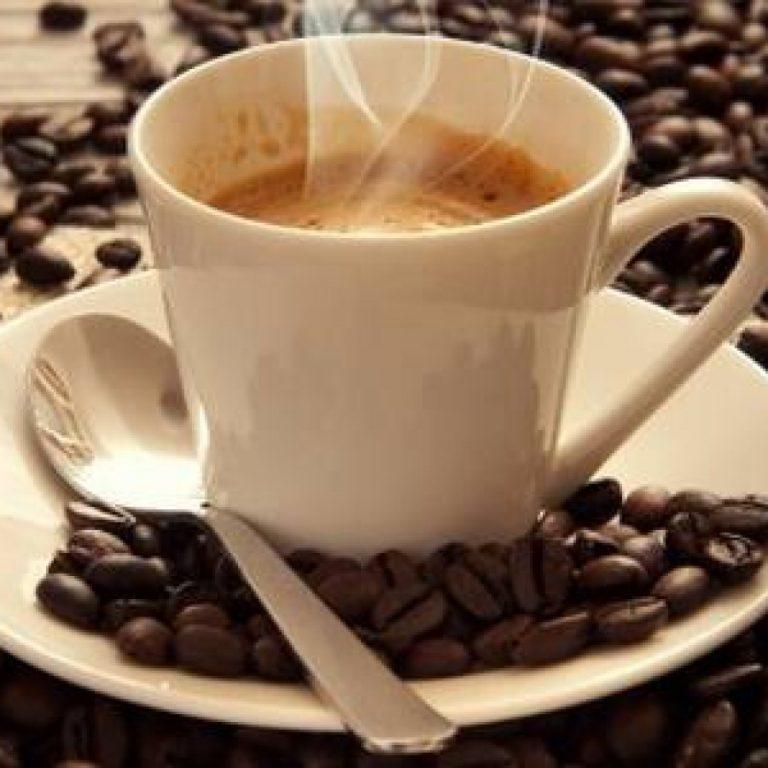 Il caffè sembra contribuire a ridurre l'insorgenza del tumore alla prostata