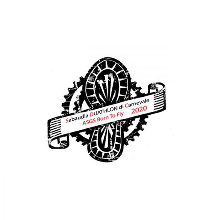 Caffè Morganti Partner della Sabaudia Duathlon Di Carnevale 2020