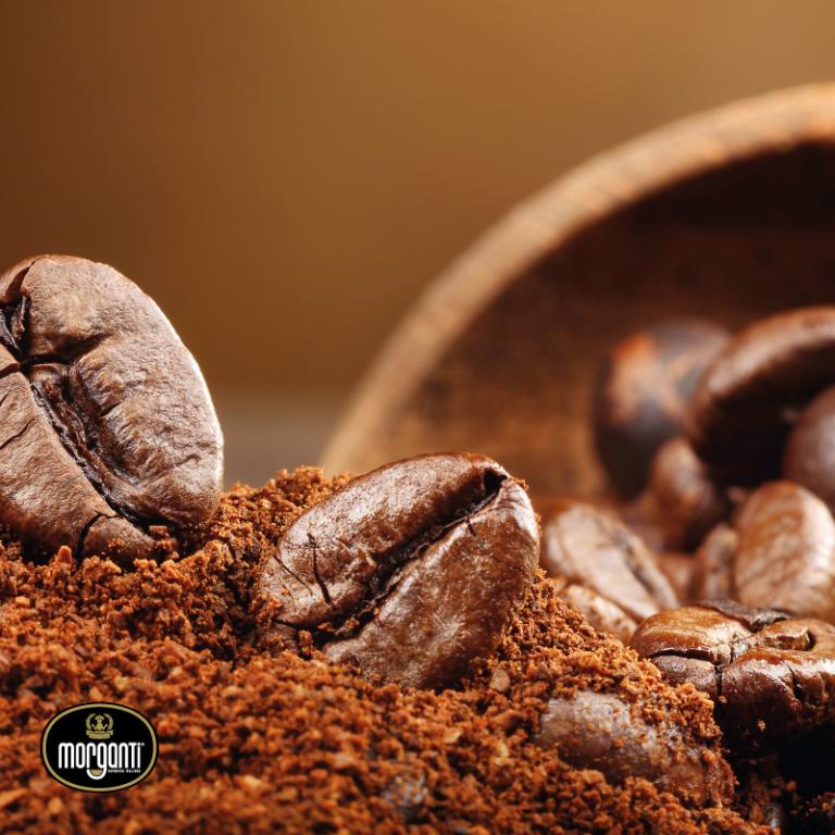 Vendita del caffè sul web: un mercato in crescita…soprattutto di novità.