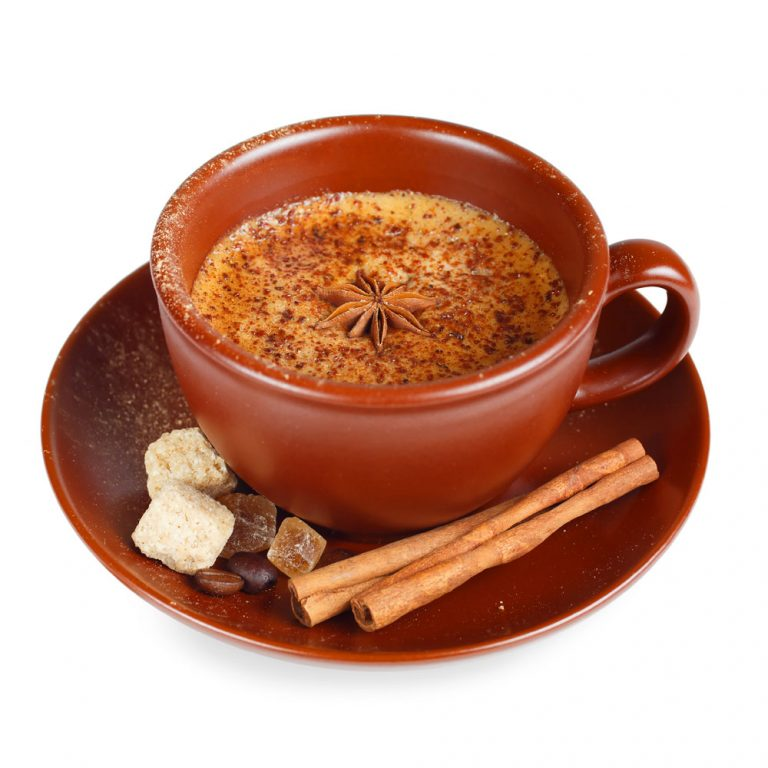 Come si beve il caffè in America?