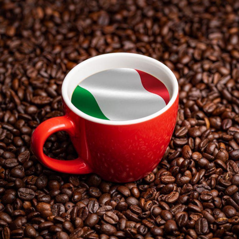 Caffè coltivato in Italia? Esiste, in Sicilia
